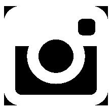 instagram/Yachtering