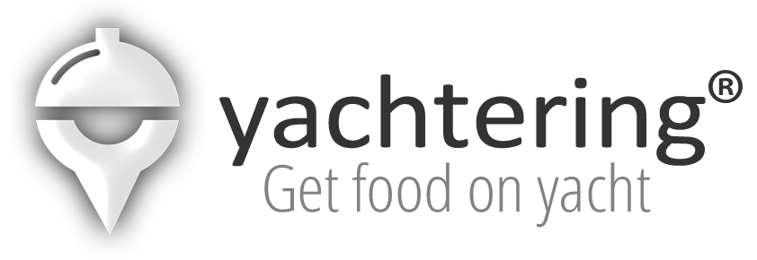 Yachtering.eu ® Yacht provisioning system