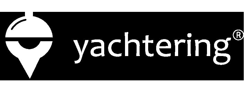 Yachtering.eu ® Yacht provisioning system